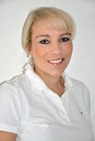 Dr. Stephanie Hoppe